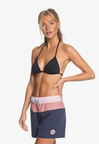 Roxy - Swimming shorts - mood indigo - 3