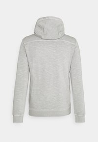 Marc O'Polo - Zip-up hoodie - griffin - 1