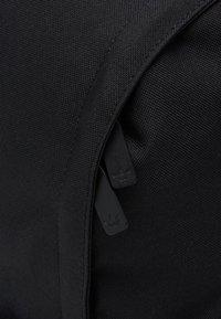 adidas Originals - CLASSIC UNISEX - Batoh - black - 2