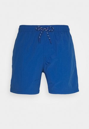 CORE SWIM     - Swimming shorts - blue