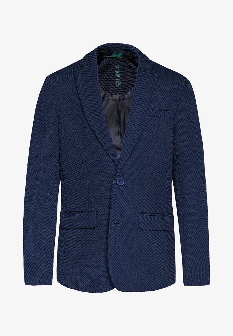 WE Fashion - Blazere - dark blue