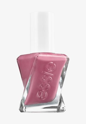 GEL COUTURE - Vernis à ongles - wolven with wisdom