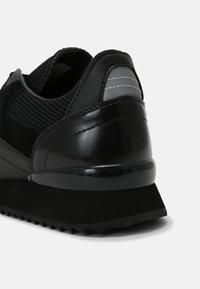 Cruyff - CATORCE - Trainers - black - 6