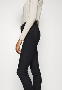 edc by Esprit - Jeans Skinny Fit - blue rinse - 3