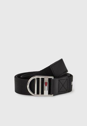WEEBING - Belt - black