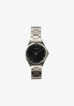 BELLEROSE  - Watch - silver-coloured