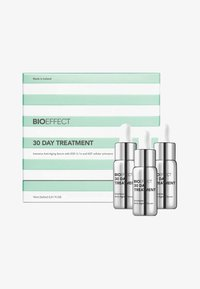 30 DAY TREATMENT 15ML - Serum - neutral