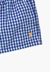 Polo Ralph Lauren - TRAVELER SWIMWEAR BOXER - Plavky - pacific royal - 3