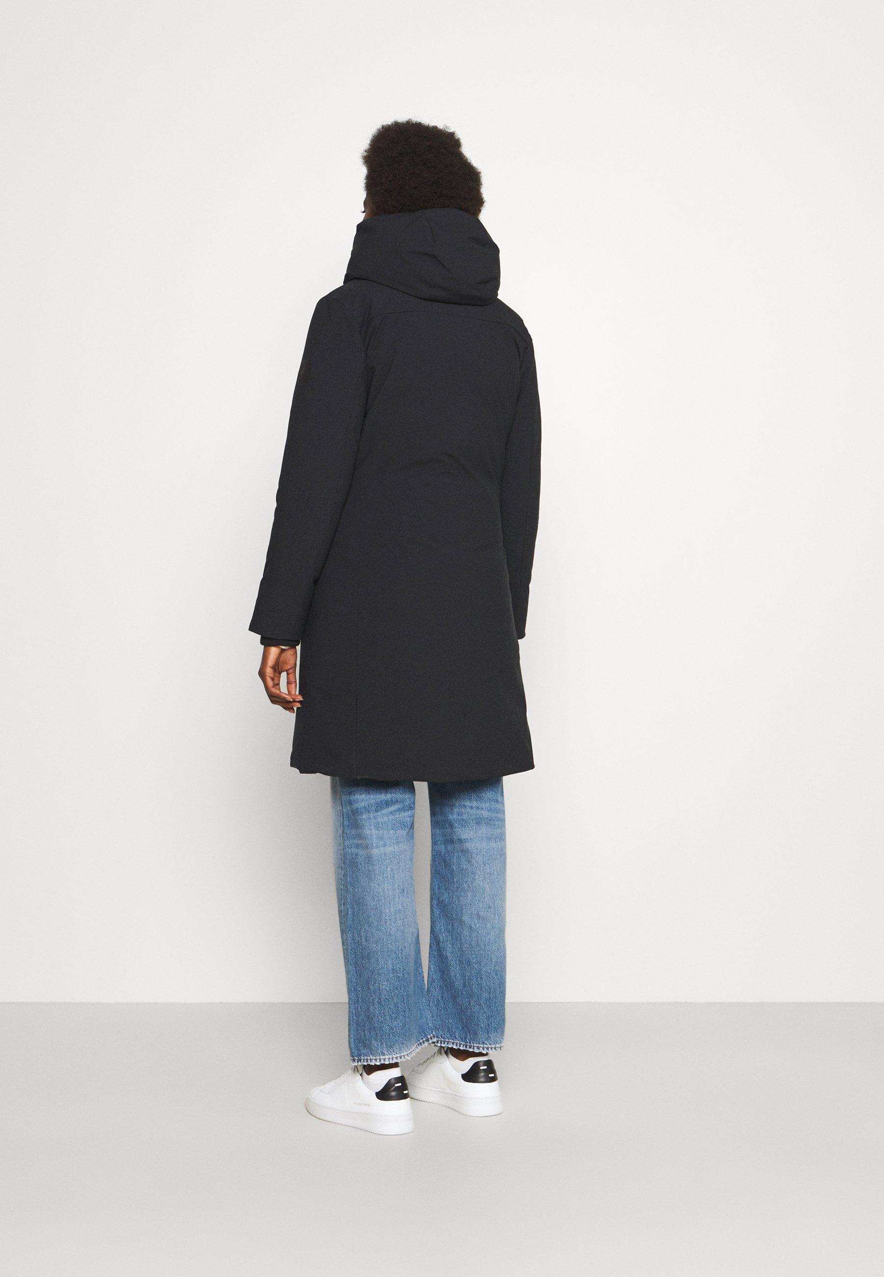 Women SMEGSIENNA - Winter coat