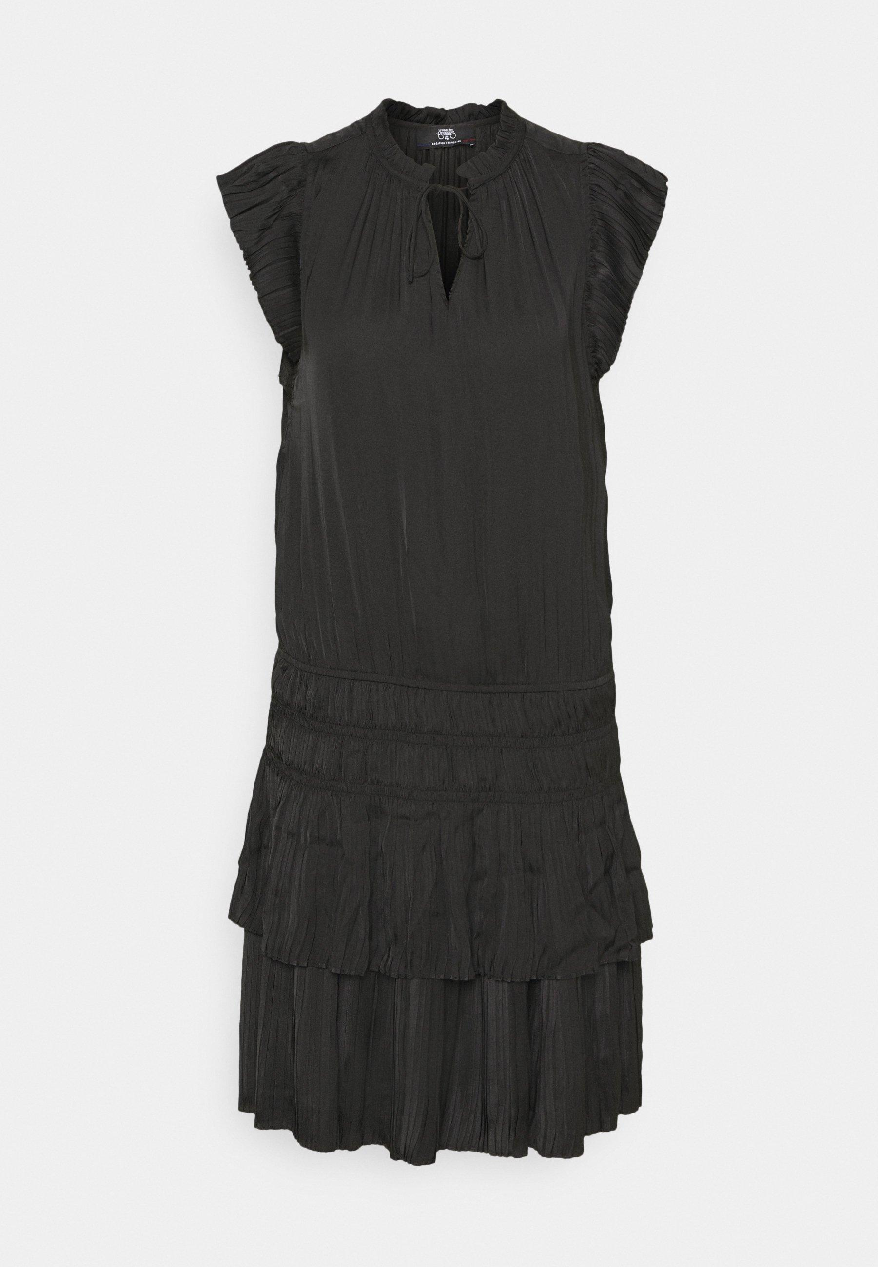 Women SIDONIE - Cocktail dress / Party dress