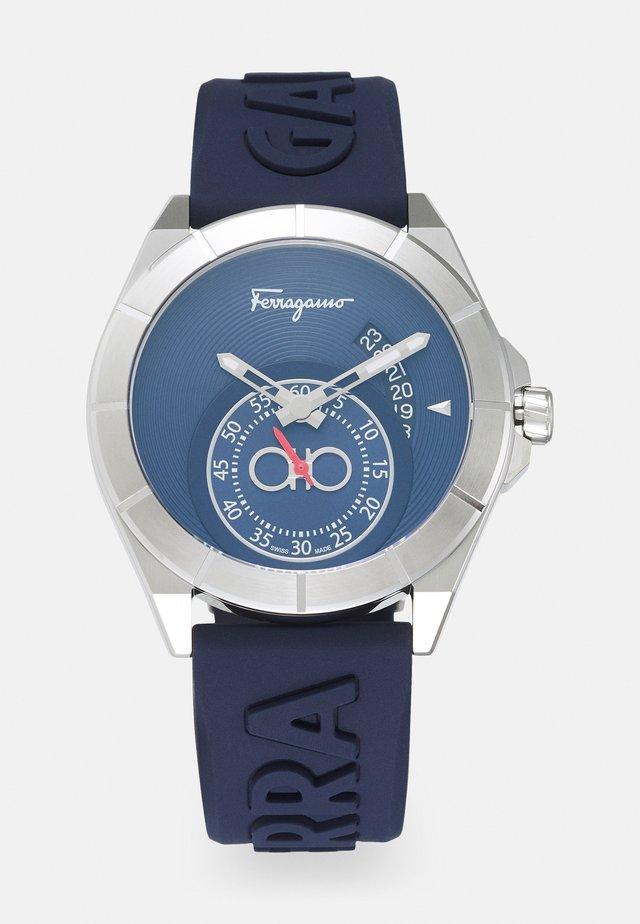 UNISEX - Horloge - blue