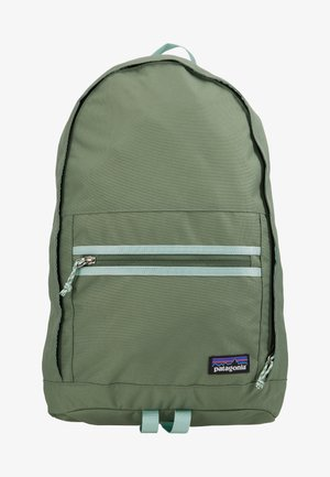 ARBOR DAY PACK 20L - Rucksack - camp green