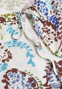 Violeta by Mango - Day dress - cremeweiß - 5