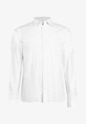 ELLOREE - Skjorta - white