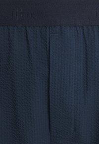 JBS - LOOSE 3 PACK - Boxershort - dark blue - 5