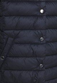 s.Oliver - Light jacket - navy - 2