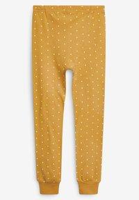 Next - 3 PACK - Pyjama bottoms - multi-coloured - 2