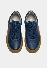 Camper - BARK - Sneakers laag - blau - 3