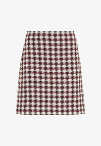 HALLHUBER - Pencil skirt - multicolor - 3
