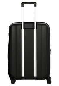 Titan - 3 SET - Luggage set - black - 1