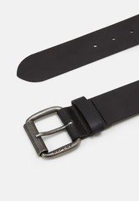 Replay - CRUST - Belt - black - 1