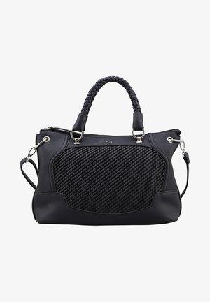 SOFT DREAMS - Handbag - darkblue