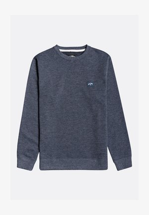 ALL DAY - Sweater - navy