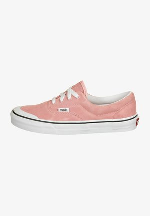 ERA TC - Trainers - pink icing/true white