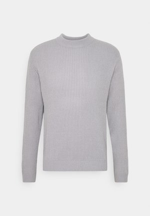 DYLAN  - Pullover - light grey