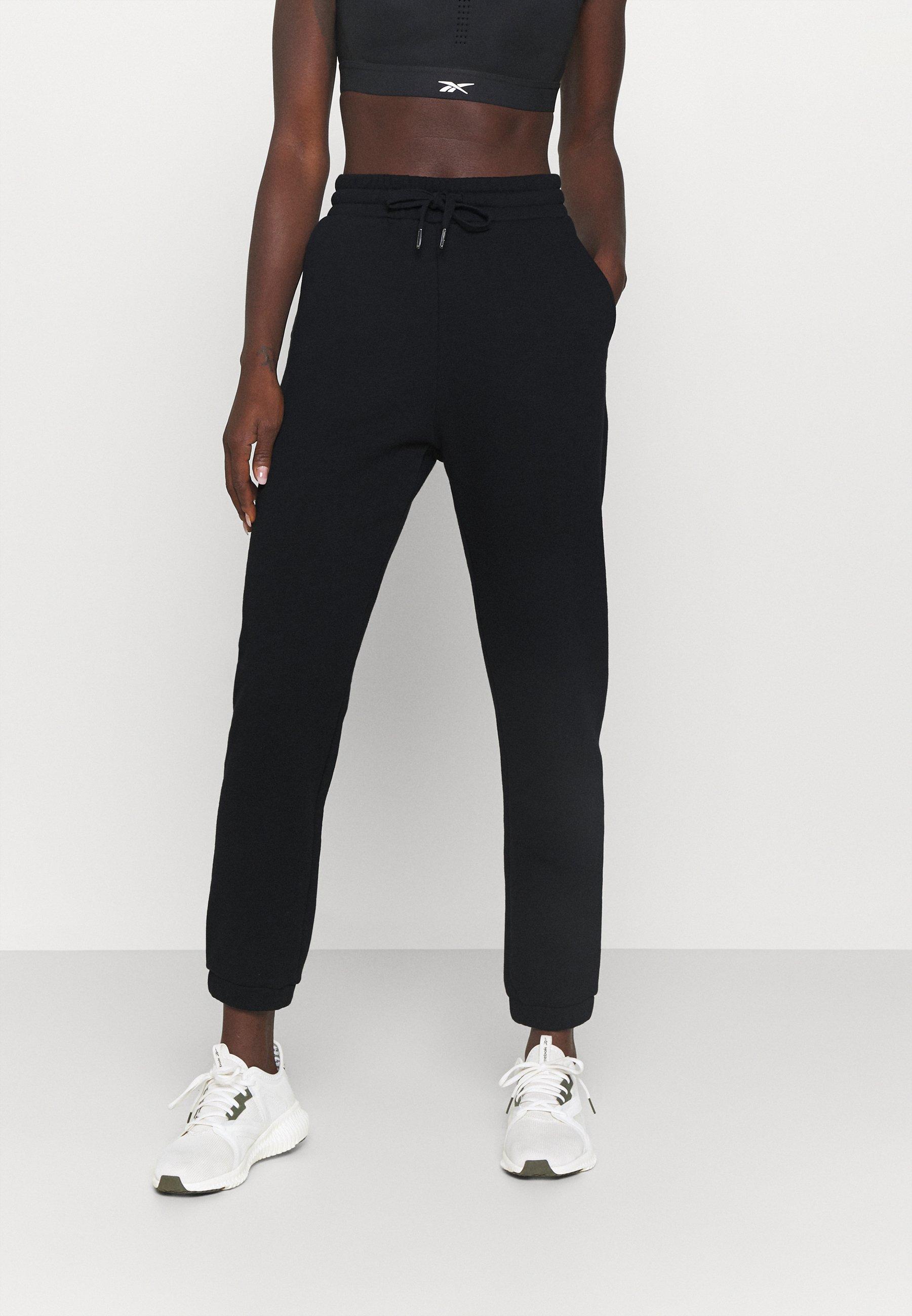 Femme ESSENTIALS - Pantalon de survêtement