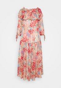 River Island Petite - Day dress - pink - 0