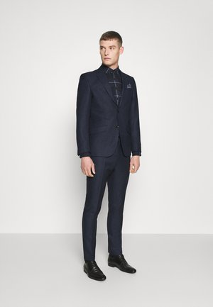 KARTE  - Suit - dark blue