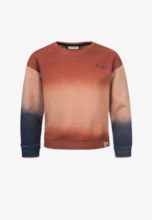 DIPDYE  - Sweater - multi color