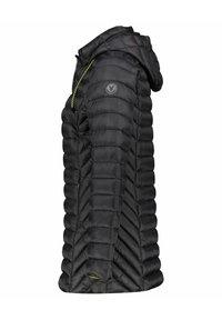 FUCHS SCHMITT - Winter coat - schwarz - 1