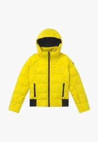 Brunotti - FIRECROWN GIRLS - Snowboard jacket - sun - 0