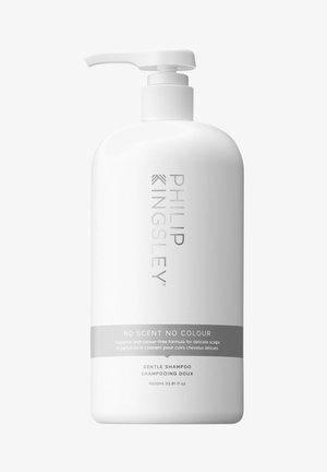 PHILIP KINGSLEY NO SCENT NO COLOUR GENTLE SHAMPOO - Shampoo - -