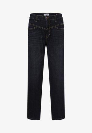 KADLIN - Slim fit jeans - indigo