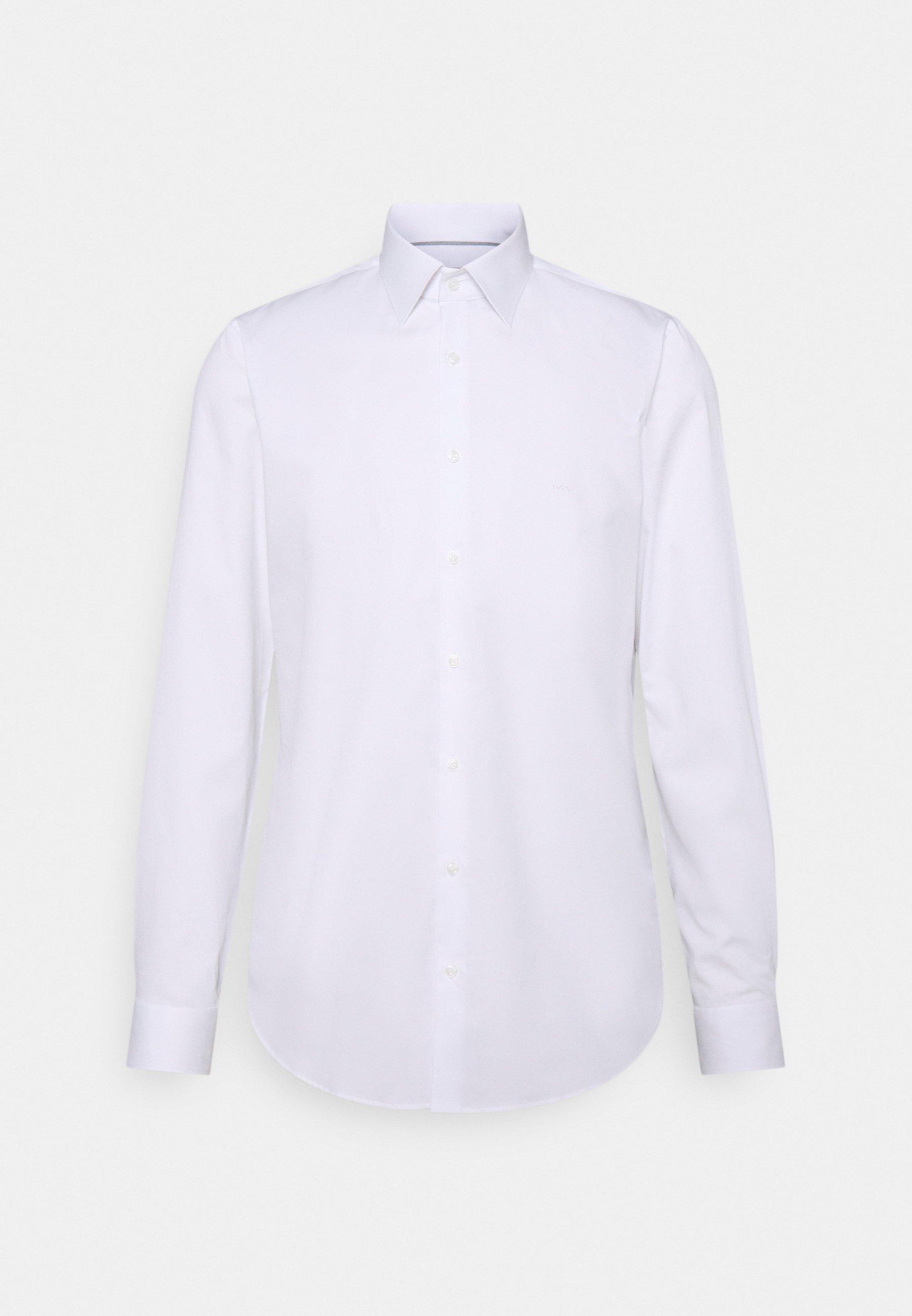 Uomo STRUCTURE - Camicia elegante