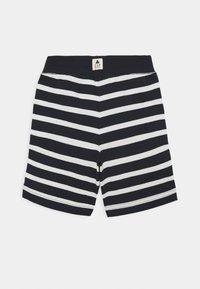 GAP - TODDLER BOY - Shorts - blue - 1