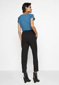 CLOSED - JACK - Trousers - black - 2