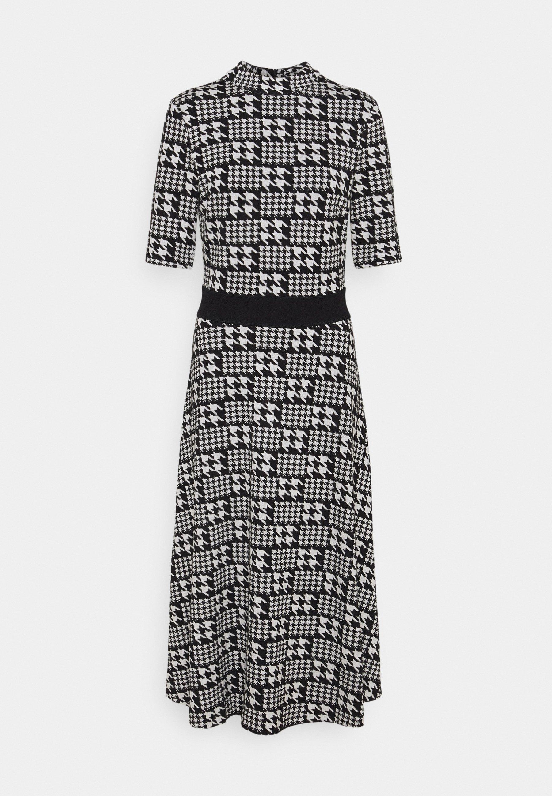 Women DASERA - Jumper dress