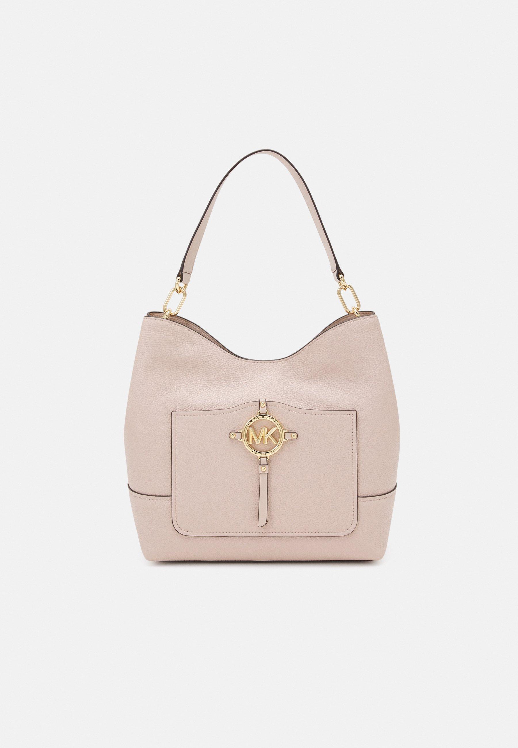 Women AMY HOBO - Handbag