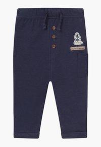 Jacky Baby - MON PETIT 3 PACK - Pantalon classique - light blue - 2