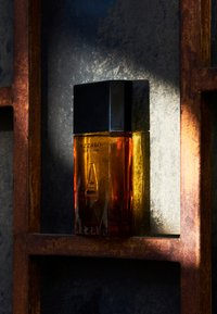 Azzaro Parfums - POUR HOMME EAU DE TOILETTE VAPO REFILL  - Eau de Toilette - - - 2