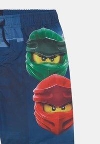 LEGO Wear - Zwemshorts - dark navy - 2