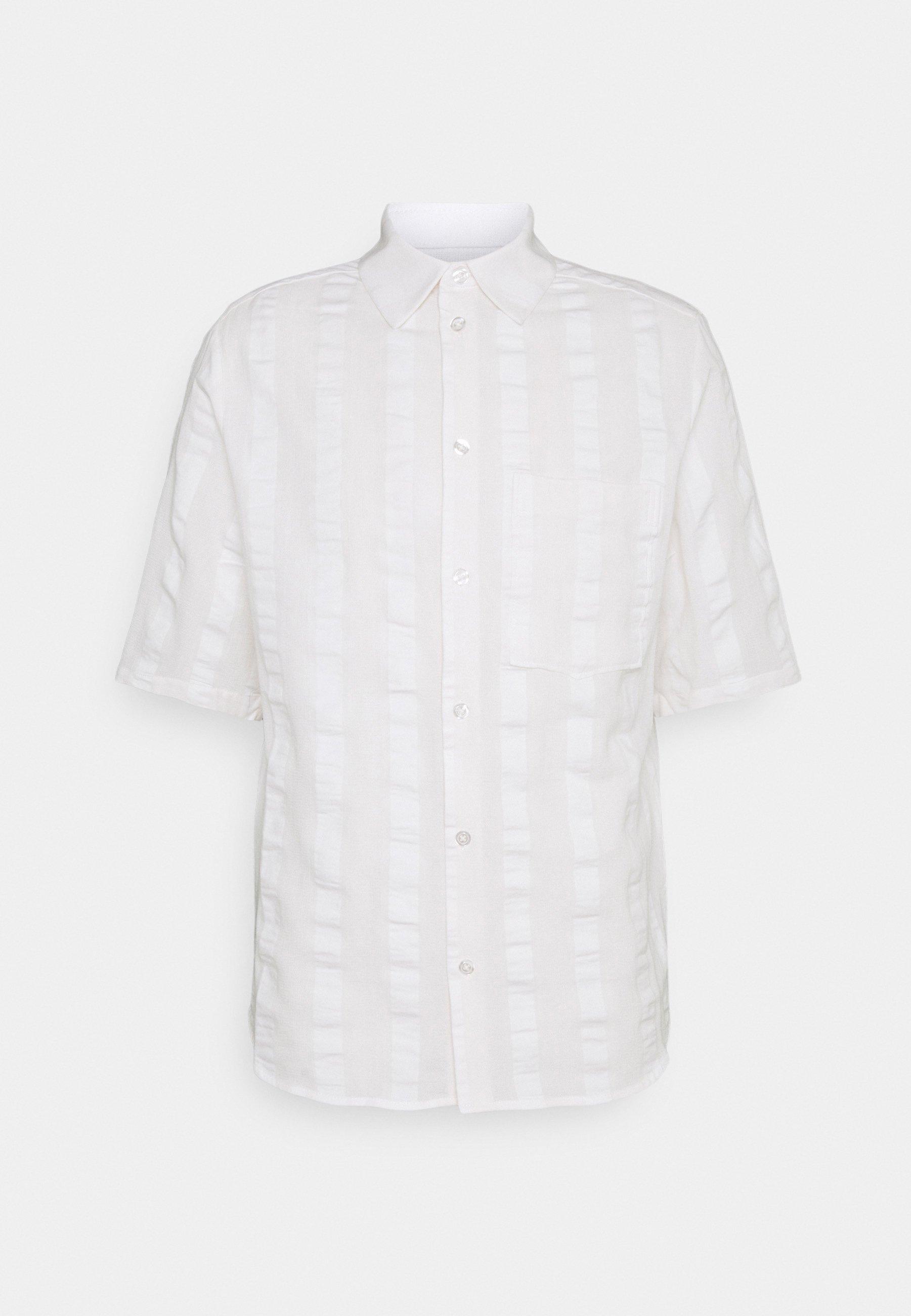 Men BLYG  - Shirt