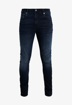 SKIM - OBJET D'ART - Vaqueros slim fit - object dart