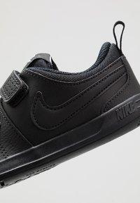 Nike Performance - PICO 5 UNISEX - Obuwie treningowe - black - 2