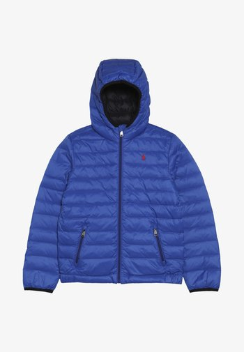 PACK OUTERWEAR JACKET