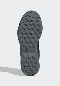 adidas Performance - TERREX EASTRAIL WANDERSCHUH - Outdoorschoenen - black - 4